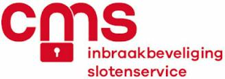 Slotenmaker Helmond